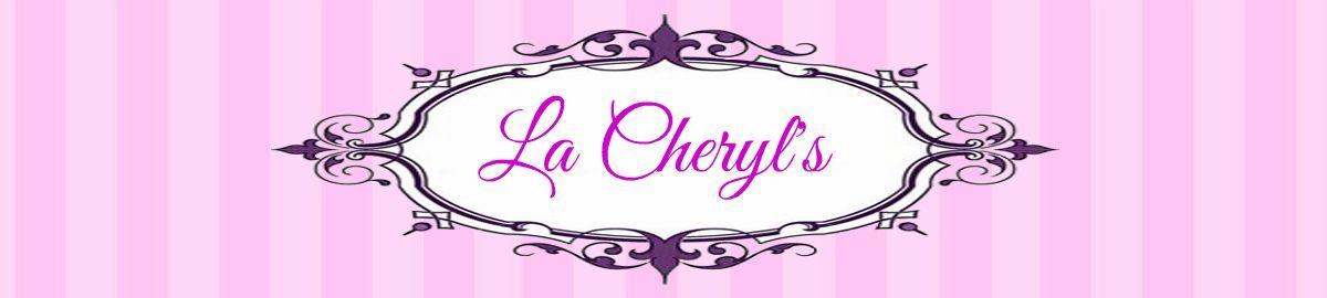 La Cheryl's