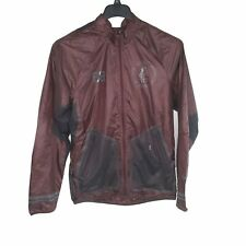 Nike Lab x Undercover Gyakusou Men's Size Small Running Jacket $160 BQ3246 643