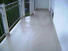 AT-EGB100 3 KG Terrassen Grundierung TP100 min 2K Epoxidharz Balkon versiegeln