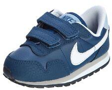Nike Baby-Schuhe