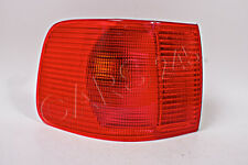 HELLA AUDI 100 A6 4A C4 S4 Sedan 1990-1997 Outer Tail Light Rear Lamp LEFT