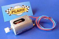 Slotcar FOX IV Motor 13D mit 26500 U/min für MINI-Z von PLAFIT   PF8645