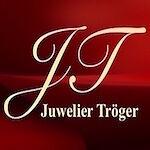 juwelier-troeger