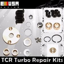 RHF5 Turbo Repair Kit fit 99-04 Ford Ranger 2.5L D HS 2.5 WL84.13.700; WL1113700