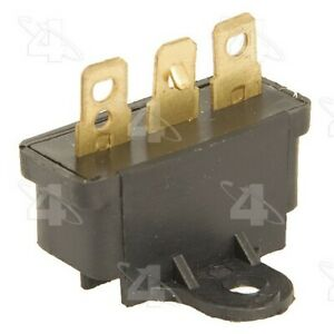 Four Seasons 35759 Thermal Limiter Fuse Switch