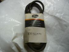 New AYP Sears Craftmans Riding Tractor Lawn Mower Belt Part #3703J or 532003703