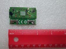 LG 47LM8600 Wi-Fi Module [EAT61613401]
