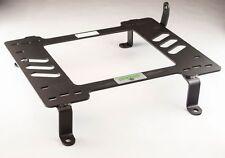 PLANTED SEAT BRACKET FOR 1989-1994 MITSUBISHI ECLIPSE / EAGLE TALON PASSENGER