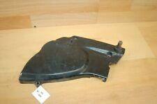 Yamaha XJ550 4V8 81-85 Ritzeldeckel xa384