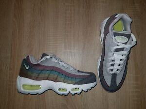 Nike Air Max 95 Gr.36