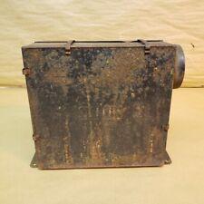 MG Midget Austin Healey Sprite 1958-70 Original Smiths Heater Box with Core OEM