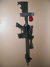 Minute Men Gun Racks Rifle/Shotgun Rack