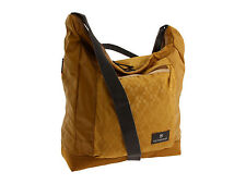 New Victorinox  Altmont 2.0 Cross-Body Day Bag Amber