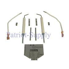 BECKETT BURNER 51484U electrode kit for AFII Beckett Burner / AF2 / HLX Burner