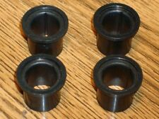 MTD Axle Wheel Rim Bushings Bearings 741-0313, 741-0487, 741-0487A, 741-0487C