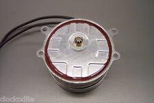 New Synchron K43Ra A44Ra I43Ra L43Ra 143Ra Clock Motor Hanson 600 610 630