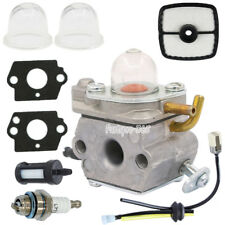 Carburetor for Echo PB-2100 Handheld Power Blower Zama C1U-K42B Carb 12520020562