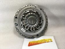 2012-2016 CHEVY CRUZE 228MM CLUTCH PRESSURE PLATE NEW GM #  55587528
