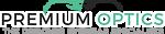 Premium Optics Ltd