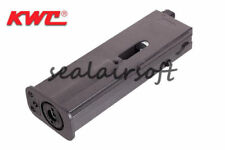 KWC 22rds CO2 Airsoft Toy Magazine For KWC M712 GBB KWC-KW130