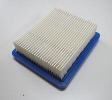 Luftfilter / Filter für Tecumseh Motoren  Rasenmäher Wolf, Alko, Toro, MTD 36046
