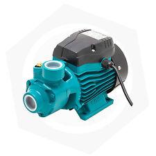 Pompa elettropompa acqua per autoclave 0.5HP LEO 3.0 APM37