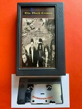 DCC The Black Crowes The Southern Harmony and Musical.. Digital Compact Cassette