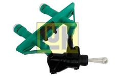 FORD FOCUS Mk1 Clutch Master Cylinder 1.8 1.8D 98 to 05 LuK 1064291 1133522 New