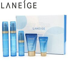 [LANEIGE] Perfect Renew Trial Kit (5 items)- Korea Cosmetic