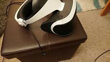 PS VR bundle playstation virtual reality VR headset package