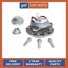 Vauxhall Insignia & Zafira Mk2 Front Continental Direct Wheel Bearing Kit OE