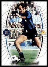 DS Inter 2000 - Mario Corso No. 83