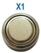 X1 Battery Cell FOR OLYMPUS 35 DC LC SC SP SPN UC OM-1 KODAK Retina IIF Camera