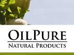 OilPure