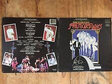 """DUKE ELLINGTON'S...""""SOPHISTICATED LADIES""""..DOUBLE  LP ALBUM  CBL2-4053-1-D"""