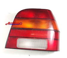 1990-1994 871945112 C VW Polo 86 C 2 F coupe queue lumière droit BJ