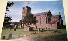 England Much Birch Church Herefordshire C5926X Judges Ltd - unposted 001