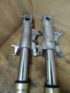 Kawasaki ZXR 400 L Forks