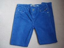 River Island High Petite Jeans for Women