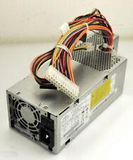 Fujitsu NPS-250MB A S26113-E554-V50-02 250W Netzteil NEU VKF