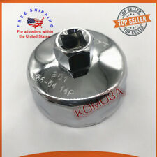 07AAA-PLCA100 New 65mm Oil Filter Wrench For Honda 95-15 Odyssey