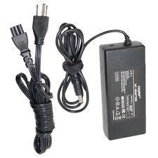 Hqrp Cargador Adaptador Ac para Lenovo Ideapad U510,Esencial G580,G585,G780