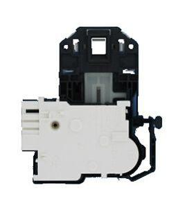 Hotpoint C00254755 Washing Machine Door Interlock