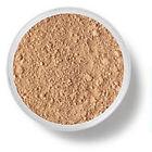 Pure Minerals Foundation,bare, SPF 15 Medium Beige Original Full Coverage 8gr
