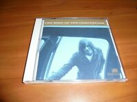 The Best of The Atlantic Years by The Lemonheads (CD, 1998 Atlantic) Used