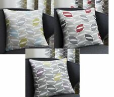 Abstract 100% Cotton Furniture & Home Supplies for Children