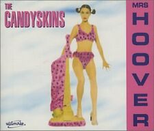 Candyskins Mrs Hoover (#9110066)  [Maxi-CD]