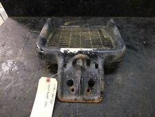 1999 Polaris Xpedition 425 Steel Front Bumper