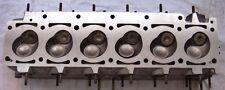 Testata motore BMW E12 E23 E24 nr 11311262241: 525 - 528 - 728 - 730 - 630CS