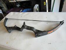 Pse Archery Nova Jr. Compound Bow